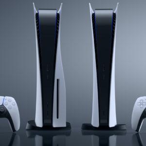 Image article PlayStation China tiendra une conférence de presse le jeudi 29 avril (lancement PS5 ?)