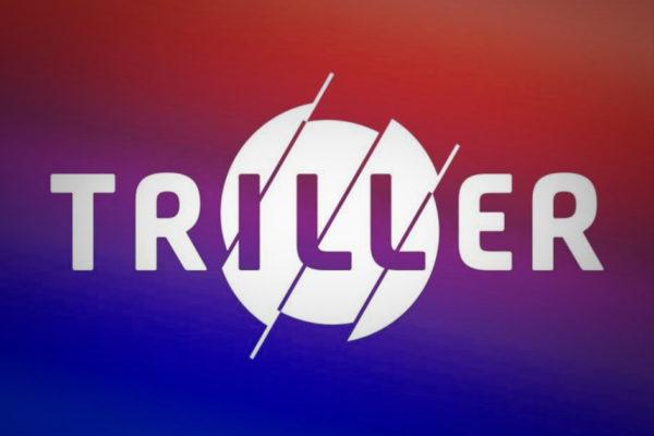 Triller
