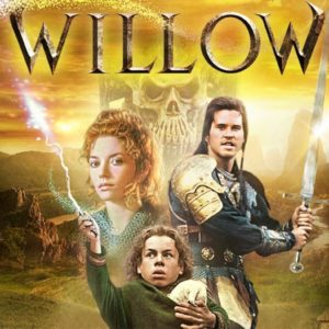 Image article La suite de Willow sera disponible sur Disney+ sous la forme d'une série