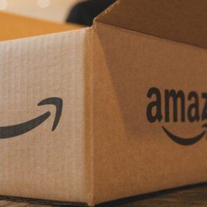 Image article Allemagne : Amazon fait l'objet d'une enquête pour pratiques anticoncurrentielles