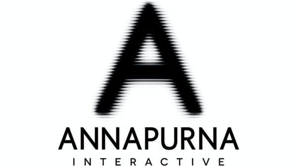 Annapurna Interactive 600x337