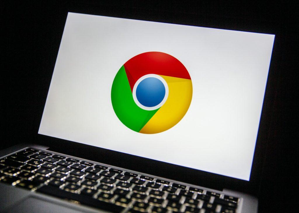 Google Chrome 91 est disponible