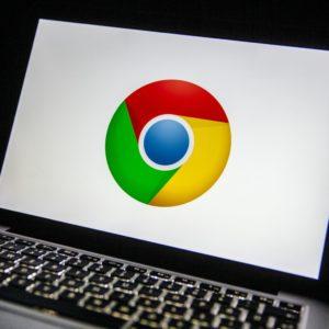 Image article Google Chrome va maintenant se mettre à jour toutes les 4 semaines