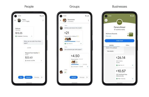 Google Pay Banque 1 600x390