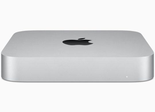 Mac-mini-2020-avec-Puce-M1