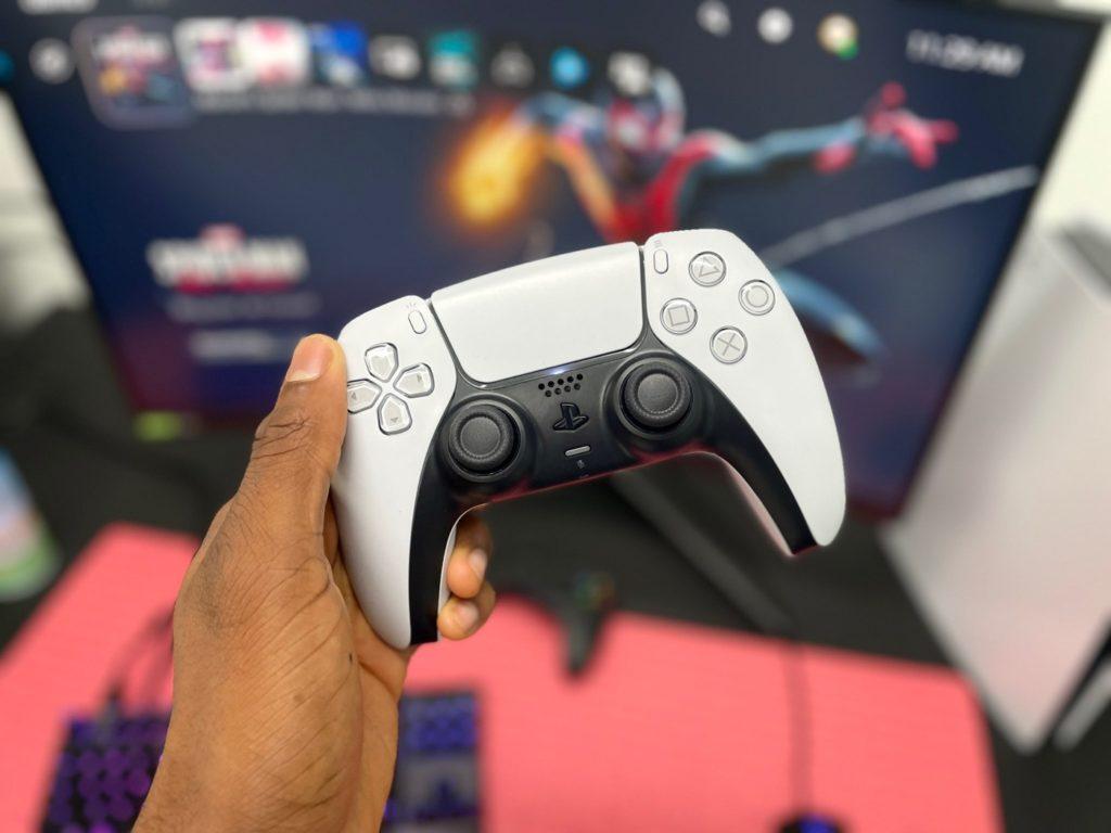 PlayStation Plus avril 2021 : les jeux PS4 et PS5 offerts