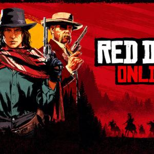 Image article Red Dead Online bientôt vendu séparément de Red Dead Redemption 2