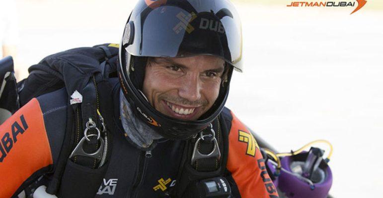 Vince Reffet