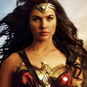 Image article Wonder Woman 1984 sera disponible en 4K en streaming, une première pour HBO Max