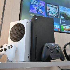 Image article Microsoft dévoile les jeux qui sortiront exclusivement sur Xbox en 2021
