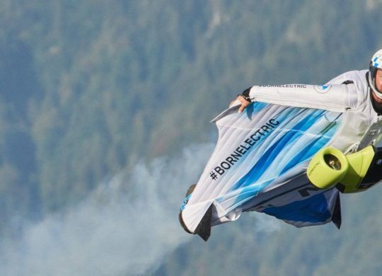 electric-wingsuit