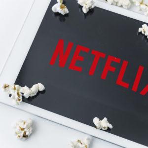 Image article Les films et séries qui arrivent sur Netflix en juillet 2021