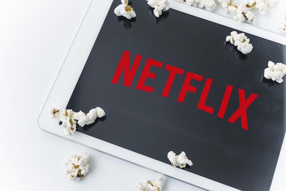 Hausse de prix chez Netflix : les abonnés Freebox ne sont pas concernés