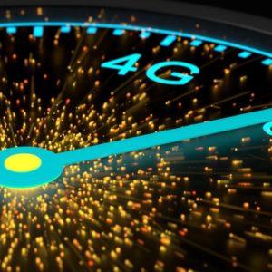Image article L'Europe investit 900 millions d'euros pour la 5G et la 6G