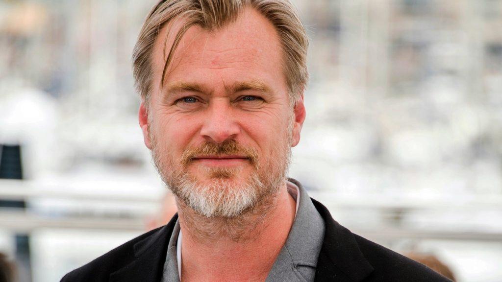 Christopher Nolan critique violemment HBO Max et Warner Bros