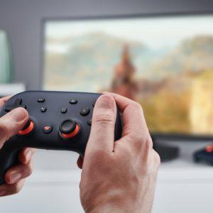 Image article Google Stadia Pro : les jeux offerts en août 2021