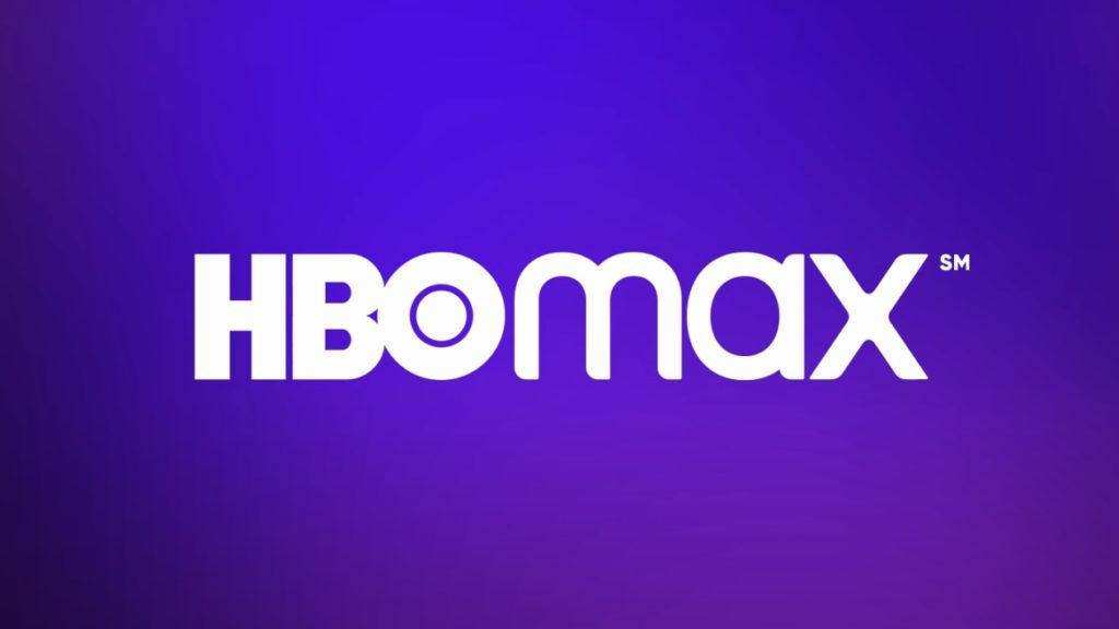 HBO Max arrive en Europe cette année, mais cela reste flou pour la France