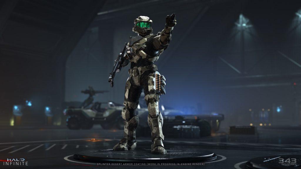 Halo Infinite Nouvelle Image Amelioree 4