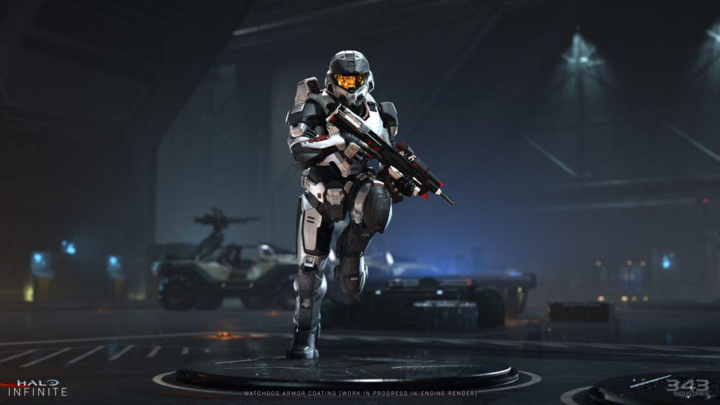 Halo Infinite Nouvelle Image Amelioree 5