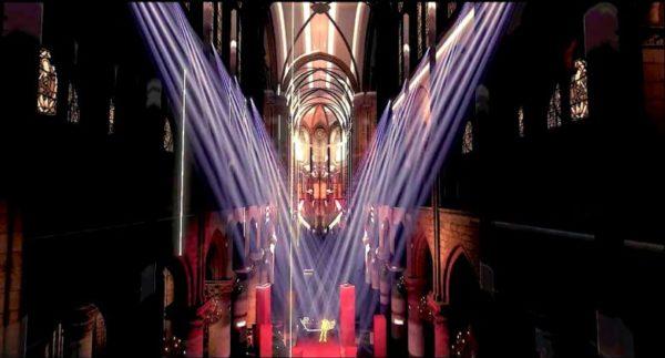 JMJ Concert Virtuel Notre Dame 600x323