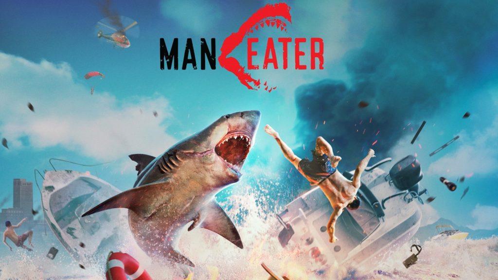 Sony rembourse ceux qui ont acheté Maneater avant son arrivée sur le PS Plus