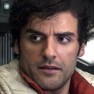 Image article Oscar Isaac sera Solid Snake dans le film Metal Gear Solid