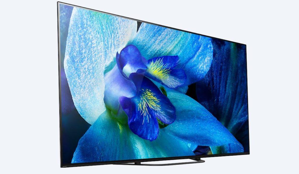 TV Sony : un bug provoque un redémarrage en boucle, seulement en France