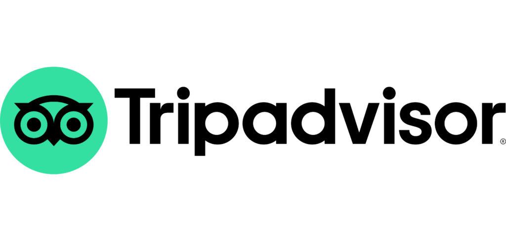 TripAdvisor et Trivago condamnés à 230 000 € et 47 500€ d'amendes pour des manquements