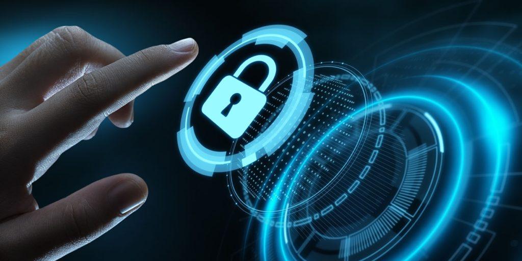 Collecte de données : la FTC enquête sur les géants de la tech