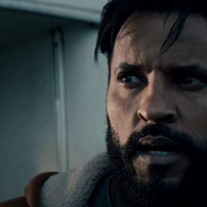 Image article American Gods : un trailer divin pour la troisième saison