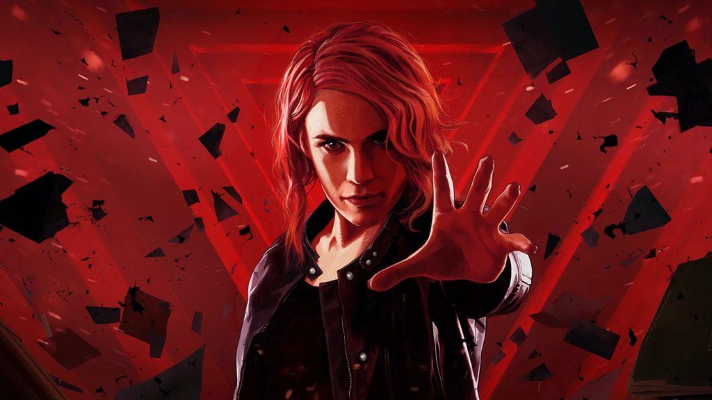 PlayStation Plus février 2021 : les jeux PS4 et PS5 offerts (dont Control)