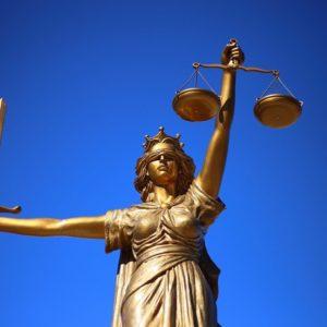 Image article Google Play Store : Un quatrième procès se prépare contre Google