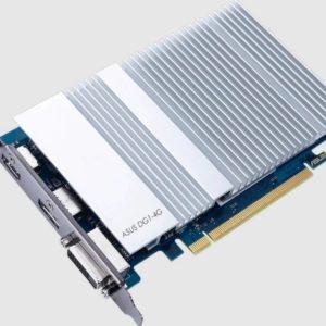Image article Iris Xe : les nouveaux GPU «desktop» d'Intel ne fonctionneront pas avec les processeurs AMD