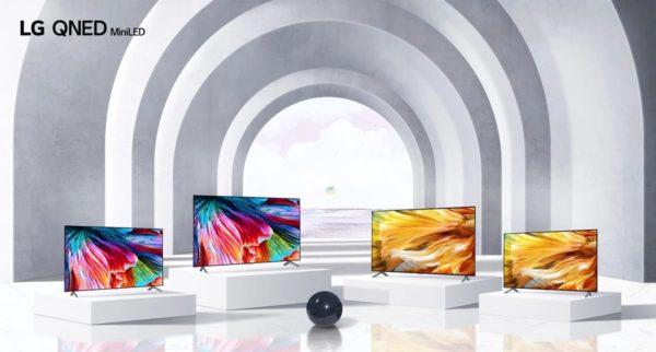 LG QNED Mini LED 600x322