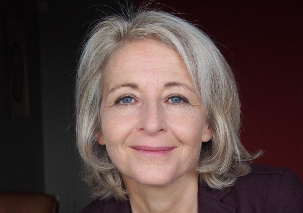 Laure de La Raudière devient la présidente de l'Arcep