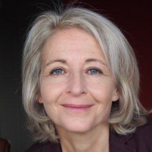 Image article Télécoms : Laure de La Raudière devient la présidente de l'Arcep
