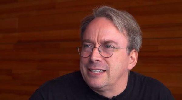 Linus Torvalds 1 600x332