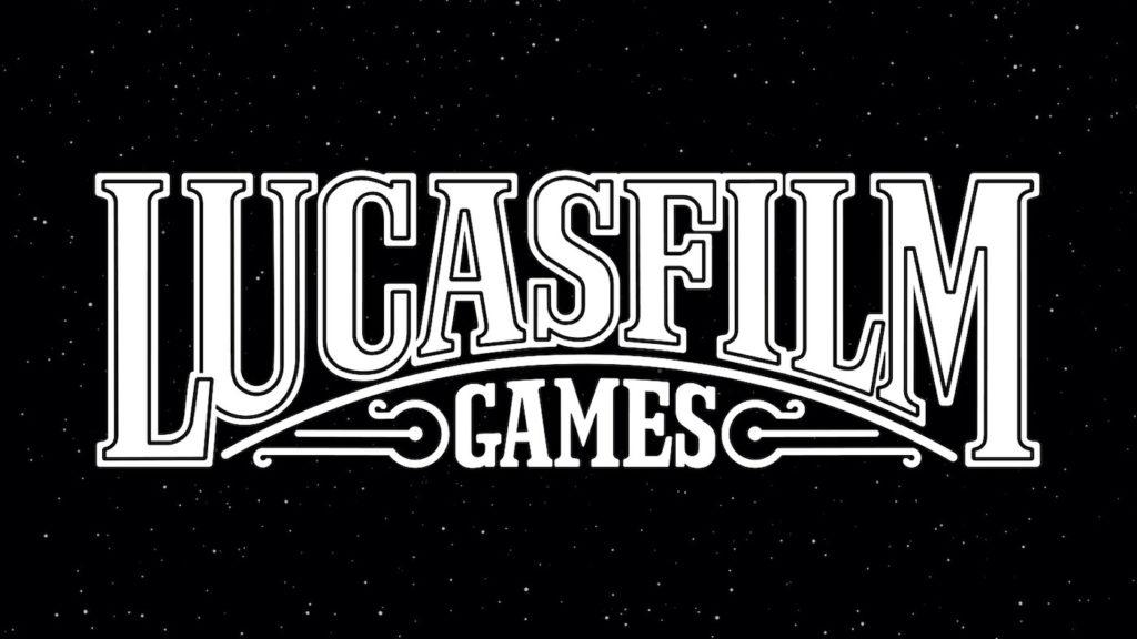 Lucasfilm Games devient la nouvelle bannière des jeux Star Wars