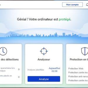 Image article Malwarebytes révèle avoir été hacké par les hackers de SolarWinds