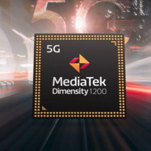 Image article Dimensity 1200 et 1100 : MediaTek à l'assaut du haut de gamme de Qualcomm