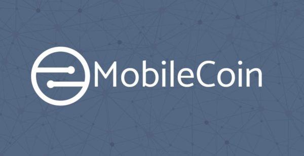 MobileCoin