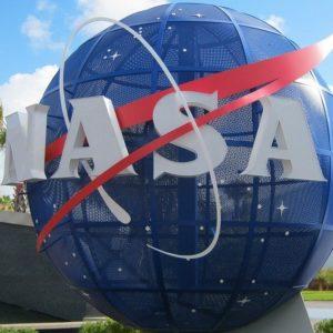 Image article La Nasa va s'appuyer sur Starship pour ses futures explorations spatiales
