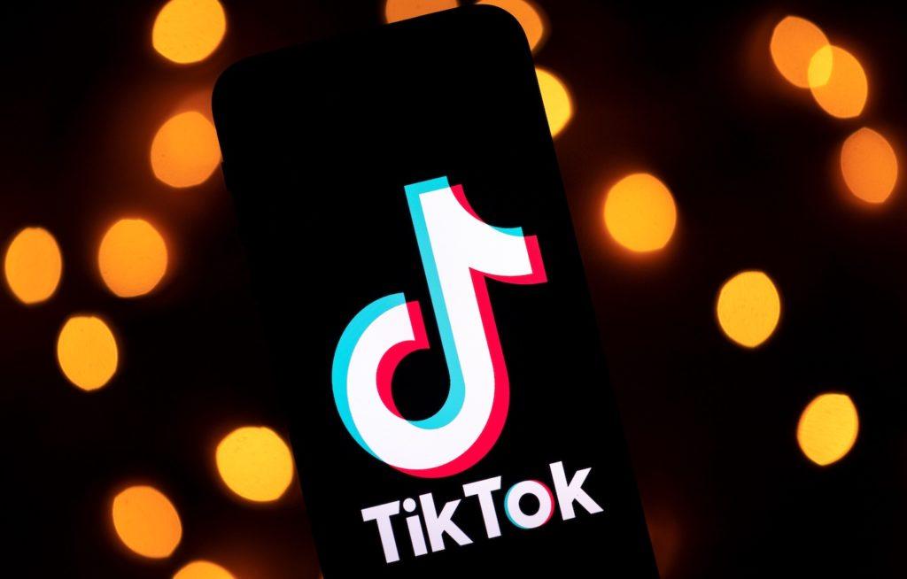 TikTok teste un système de questions/réponses pour les utilisateurs