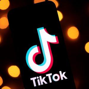 Image article TikTok teste un système de questions/réponses pour les utilisateurs