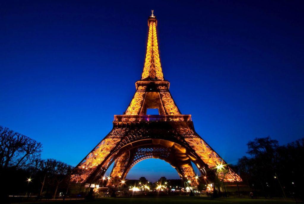 5G à Paris : nouvelle demande de suspension de déploiement