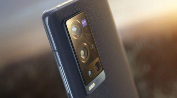 Vivo X60 Pro 1 600x332