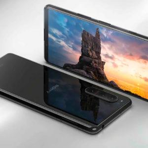 Image article [Test] Sony Xperia 5 II : puissant et confortable, mais pas encore tout à fait au top