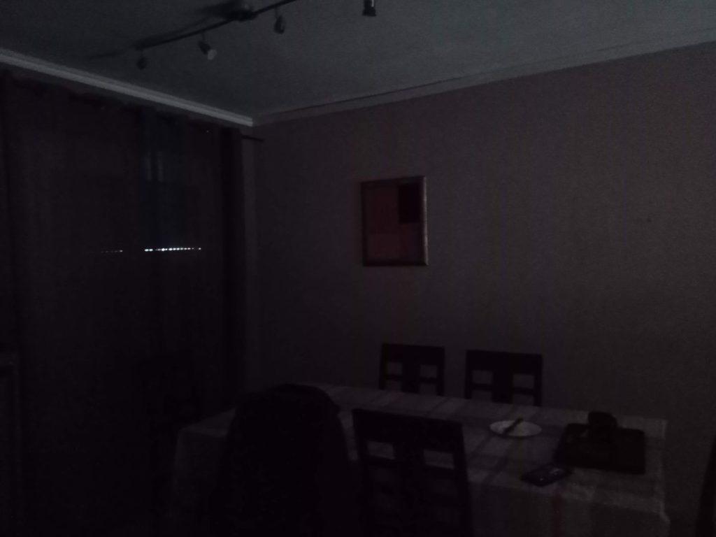 Xperia 5 II Photo 6 1024x768