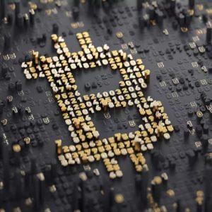 Image article Mot de passe : Le portefeuille Bitcoin de 270 millions de dollars de cet homme ne tient qu'à deux tentatives