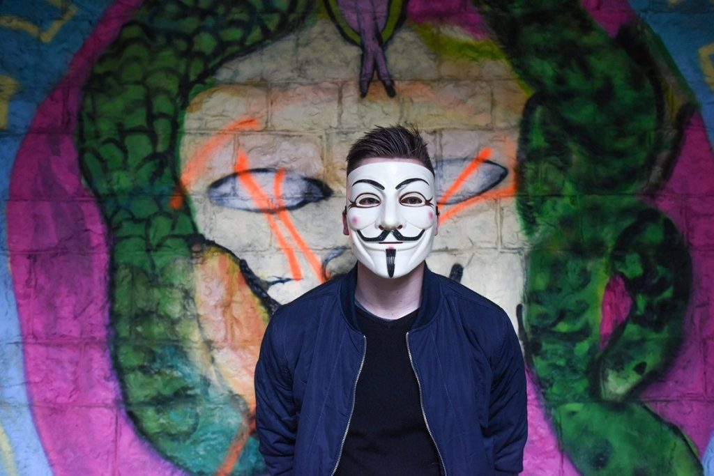 Cybersécurité : Les cyberattaques seront encore plus virulentes cette année, prévient Sophos
